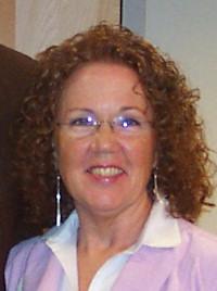 Carolyn Bohler