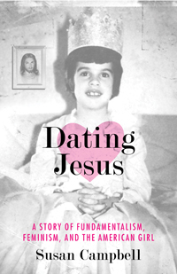 """Click here to purchase """"Dating Jesus"""" from amazon.com (EEWC-CFT will receive a portion of the purchase price)."""