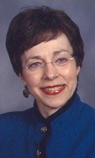 Elizabeth Bownam, MD
