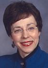 Elizabeth Bowman, MD