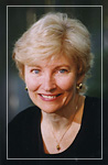 Jann Aldredge-Clanton, Ph.D.