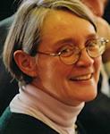 Anne Eggebroten
