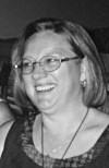 Becky Kiser
