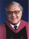 David Scholer