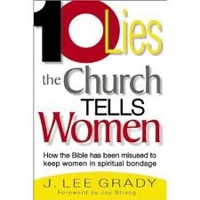 Click here to purchase the book from amazon.com (EEWC-CFT will receive a portion of the purchase price)