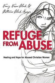 Click here to purchase this book from amazon.com (EEWC-CFT receives a portion of the purchase price).