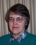 Carolyn Paige