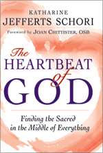Click here to purchase this book from amazon.com (EEWC-CFT will receive a portion of the purchase price).