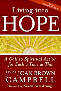 Click here to purchase this book from amazon.com EEWC-CFT will receive a portion of the purchase price).