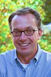 David Nystrom