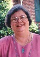 Kathryn Pigg