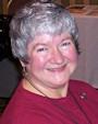 Gail Ricciuti