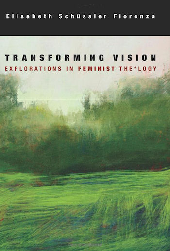 Click here to purchase Transforming Vision from Amazon.  EEWC-CFT receives a portion of the proceeds.