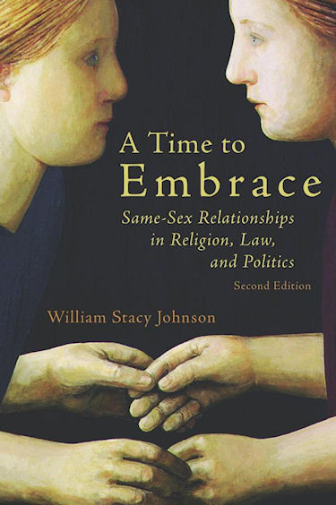 Click here to purchase this book from Amazon.com (EEWC-CFT receives a portion of the purchase price)