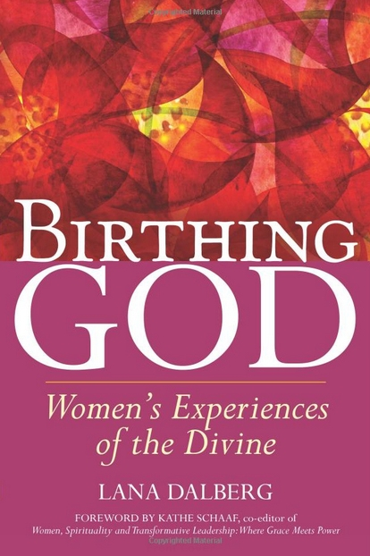 Click here to purchase this book on Amazon (EEWC-CFT receives a portion of the purchase price).
