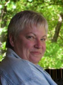 Lisa DeWeese