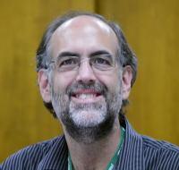 Mark M.Mattison