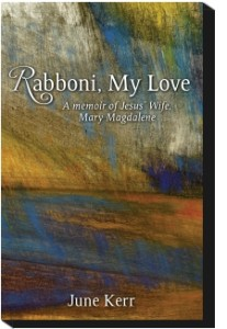Click here to purchase this book on Amazon (EEWC-CFT receives a portion of the purchase price)