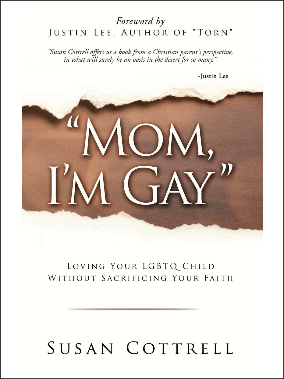 Click here to purchase this book from Amazon (EEWC-CFT receives a portion of the purchase price)