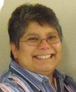 Criselda Marquez