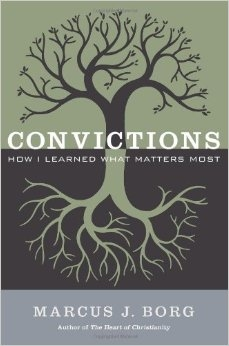 Click here to purchase this book on amazon.com (CFT receives a portion of the purchase price)