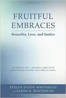 Click here to purchase this  book from Amazon (CFT receives a portion of the purchase price)