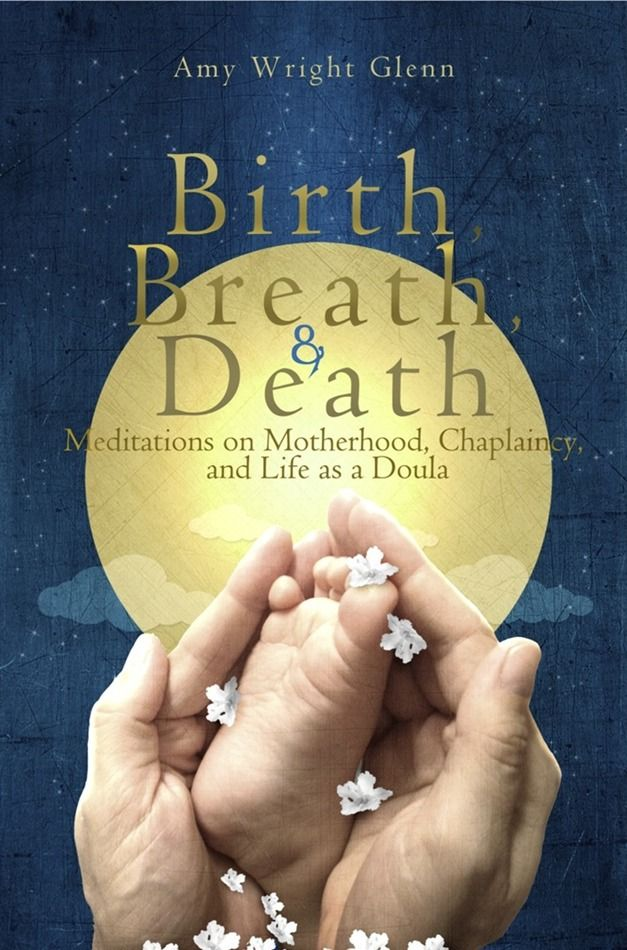 Click here to purchase this book on Amazon (Christian Feminism Today receives a portion of the purchase price)