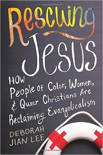 Click here to purchase this book on Amazon (CFT receives a portion of the purchase price)