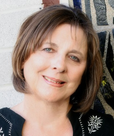 Debbie Burnham-Kidwell